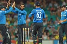Tri-series: Australia, England look for bragging rights ahead of WC