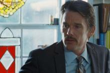 Oscar 2015: Mark Ruffalo, Ethan Hawke, Robert Duvall nominated in the best supporting actor category