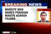 Fake PMO website busted by Delhi Police, mastermind Sudipta Chatterjee arrested