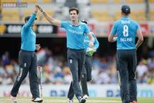 England ready for virtual semi-final against India: Paul Farbrace
