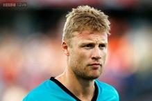 Sledging was worse two decades ago: Andrew Flintoff