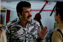 'Fireman' trailer: Mammootty and Unni Mukundan play the two conscientious men in red hats