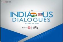 Watch: Day 1 of the India-US dialogues