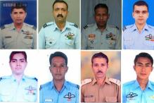 President confers gallantry awards on 83 IAF Air Warriors for showing exemplary courage