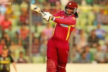 Gayle, Pollard back as West Indies face South Africa in 1st T20
