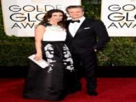 Golden Globes 2015: Here are the couples who made heads turn on the red carpet