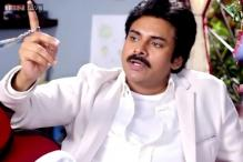 'Gopala Gopala' review: Pawan Kalyan as the nonchalant God and Venkatesh make an entertaining team
