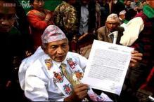 GNLF founder Subhash Ghisingh dies