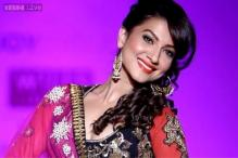 Gauahar Khan paid me to slap her; promised me a small role in 'Dabangg 3', claims attacker