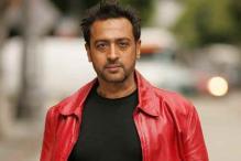 Gulshan Grover to make Tamil debut
