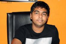G.V. Prakash: Gnanavel Raja offered me 'Darling' as he liked my bearded look