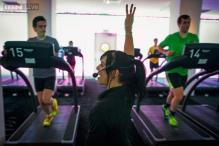 10 tips you need to follow if you are hitting the gym for the first time