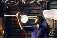 'Hawaizaada' review: The film is jingoistic, melodramatic, naive, and often illogical