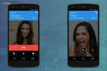 Hike Messenger rolls out free voice calling for Android