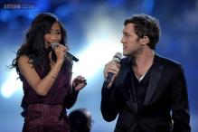 Phillip Phillips sues to escape 'American Idol' contract