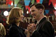 'The Imitation Game' tweet review: You actually want to watch it for Benedict Cumberbatch