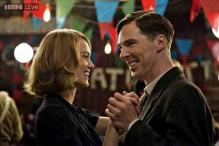'The Imitation Game' review: Benedict Cumberbatch and Keira Knightley are brilliant, outshine the film's script