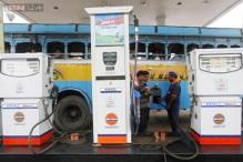 Union Cabinet will consider sale of stake in Indian Oil, say sources