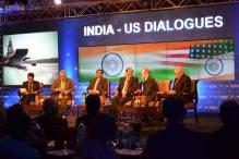 The India-US dialogues: Commitment necessary to operationalise the civil nuclear cooperation
