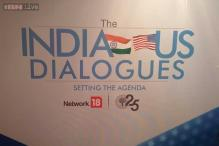 The India-US Dialogues: Important points of Day 1