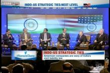 The India-US dialogues: Experts discuss Civil Nuclear Cooperation deal