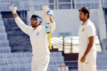 Ranji Trophy, Rd 7, Group C wrap: Jaggi's double ton powers Jharkhand to 556/9