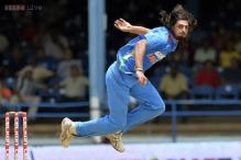 Team India should stick with their bunch of bowlers: Damien Fleming