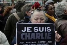 France takes battle against radical Islam into schools