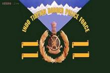 1979 batch IPS officer Krishna Choudhary appointed as new DG ITBP