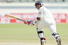 Fit-again Wasim Jaffer included in Mumbai squad against Tamil Nadu