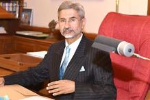 Subrahmanyam Jaishankar takes charge as Foreign Secretary amidst controversy