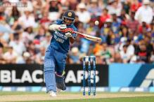 Sri Lanka will benefit from playing in New Zealand in WC: Jeevan Mendis