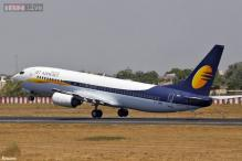 Jet Airways' chairman Naresh Goyal pledges his entire 51 per cent stake to PNB