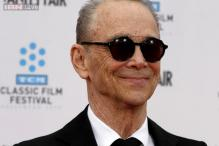 At 82, Oscar-winning actor Joel Grey comes out as gay; says his family and friends have known about his sexuality