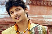 Actor Jiiva replaces Vishal Krishna Reddy as Chennai Rhinos skipper in the fifth edition of Celebrity Cricket League