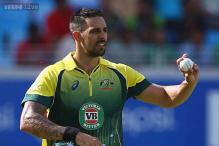 Australia pacer Mitchell Johnson set to return for tri-series final