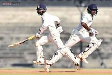Ranji Trophy, Rd 7, Group A wrap: Tamil Nadu crush Mumbai, virtually qualify for quarters
