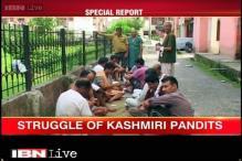 J&K: 25 years after mass exodus, Kashmiri Pandits still struggle to survive