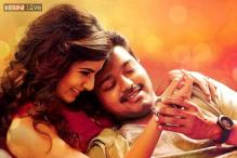 Vijay's 'Kaththi' completes 100 days; fans celebrate by sharing photos, videos, collages on Twitter, Facebook