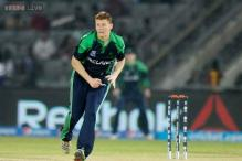 World Cup 2015: Ireland target more shocks, Test status