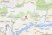 Assam: NDFB(S) platoon commander killed in encounter