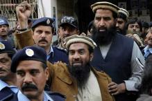 26/11 mastermind Zakiur Rehman Lakhvi's custody in Pakistan jail extended by a month