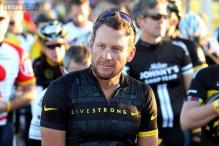 If it were 1995, I would cheat again: Lance Armstrong