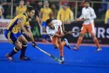 Punjab Warriors beat Kalinga Lancers 4-2 in HIL