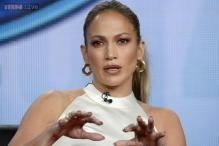 Jennifer Lopez: I'd love to have twins again