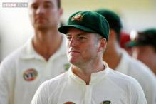 Stuart MacGill sues Cricket Australia for $2.6 million