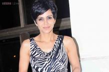 Hope India will win World Cup 2015 too: Mandira Bedi