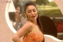 Excited for my second stint on 'Bigg Boss 8': Mahek Chahal