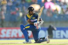 1st ODI: New Zealand, Sri Lanka start World Cup countdown