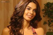 'Bigg Boss 8' Halla Bol: Mallika Sherawat to turn Cupid in the house